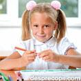 Ce este metoda Montessori?