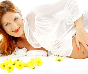 Micile neplaceri vs. marile bucurii ale sarcinii