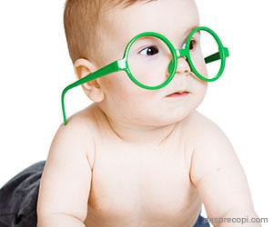 Nume inteligente pentru copii