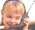 Telefonul mobil in atentie