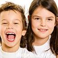 Cum ii putem invata pe copii toleranta