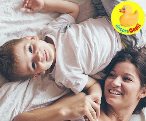 (P) Ce spun mamicile? Top ingrediente de care sa tii cont cand alegi laptele praf pentru bebe