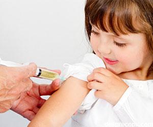 Vaccinurile copilariei: raspunsuri directe la intrebari dificile