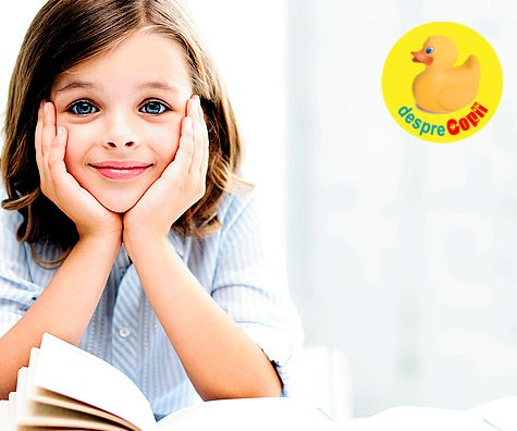 Ajuta-ti copilul sa se adapteze la viata de scolar