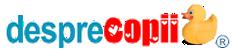 Desprecopii.com - Comunitatea parintilor din Romania
